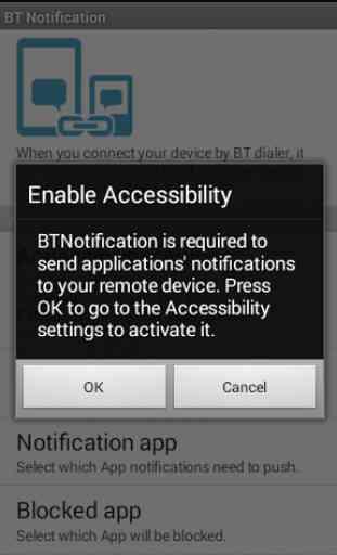 BT Notification 2