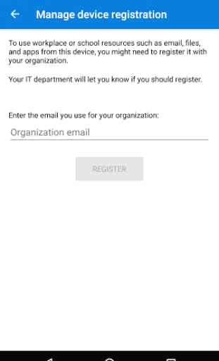 Microsoft Authenticator 4