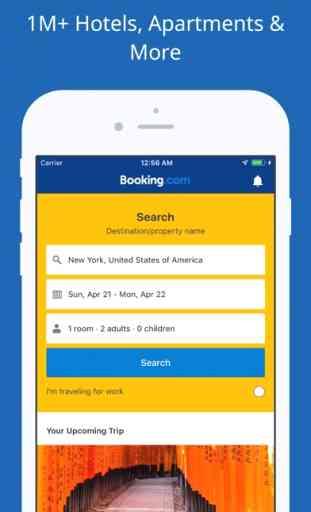 Booking.com image 2