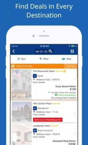 Booking.com image 3