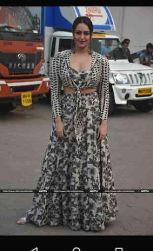 NDTV India Hindi News 4