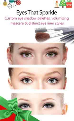 YouCam Makeup (Android/iOS) image 4