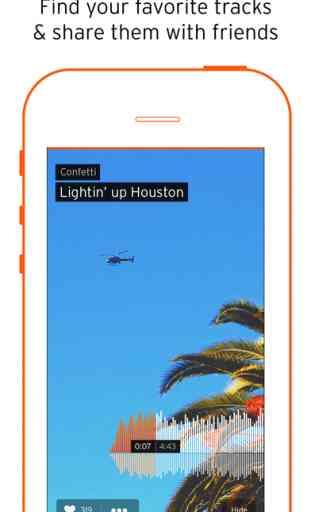SoundCloud - Music & Audio 3