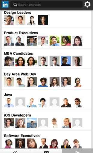 LinkedIn image 2