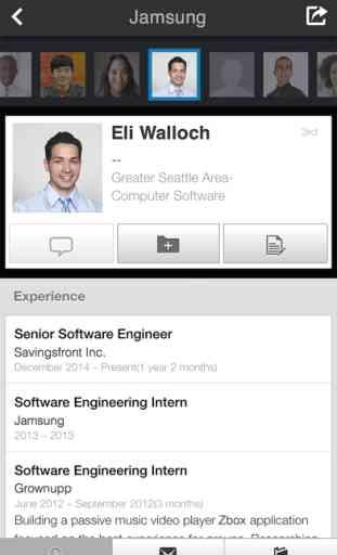 LinkedIn image 3