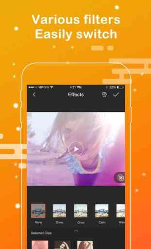 VideoShow image 3