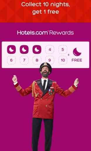 Hotels.com image 2