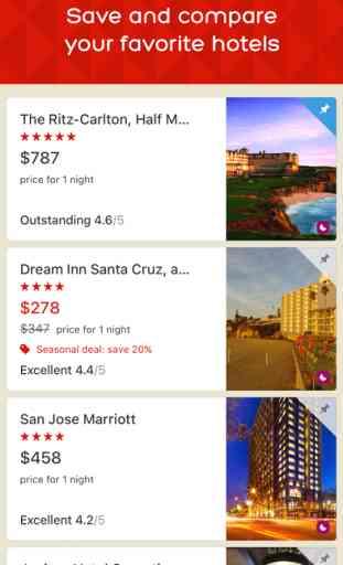 Hotels.com image 3
