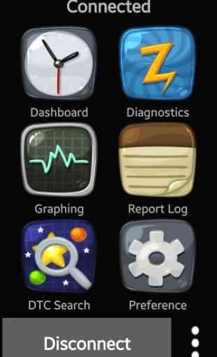 Car Diagnostic Pro (Enhanced) 1