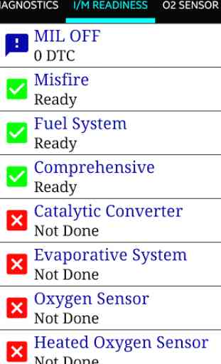 Car Diagnostic Pro (Enhanced) 3