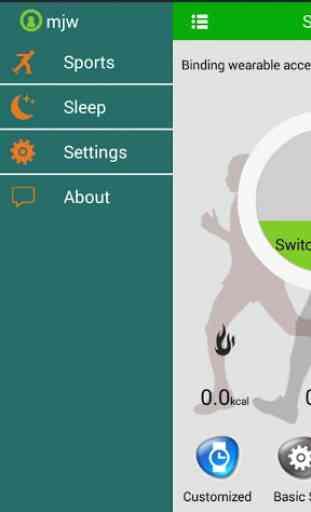 SmartWatchBT4.0.apk 3