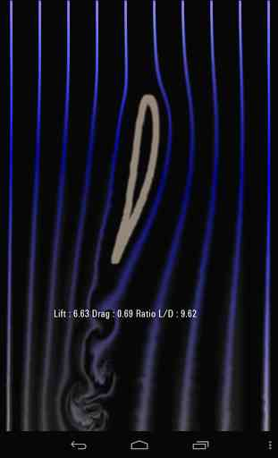 WindTunnel Free 2