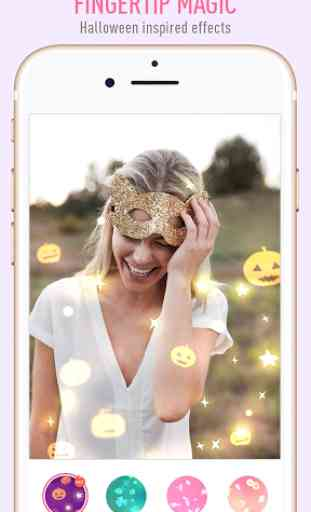 BeautyPlus - Easy Photo Editor 4