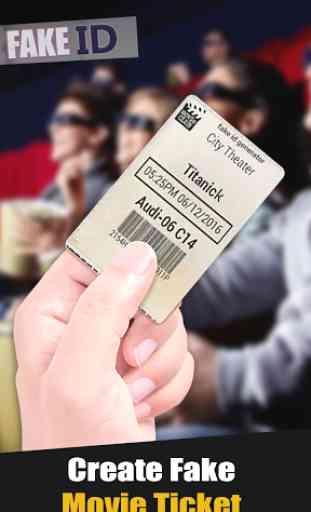 Fake ID Generator 1