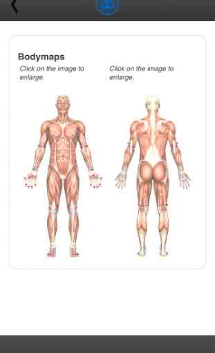 HealYourself Body Laser System 4