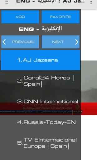 IPTV Free 2