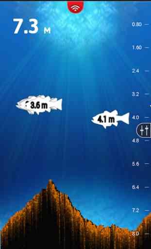 FishHunter Pro 1