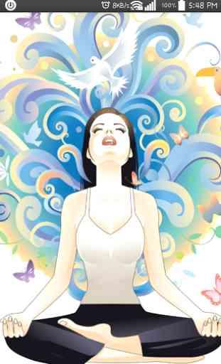 Sleep Hypnosis 1
