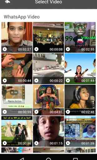 Video Converter 3