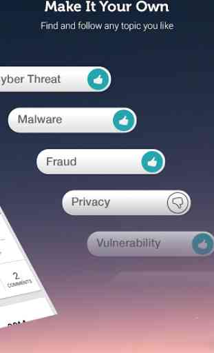 Cyber Security News 2