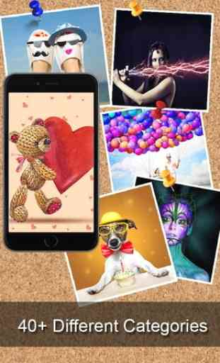 Hi5GIF - Animated Cards Quotes 2