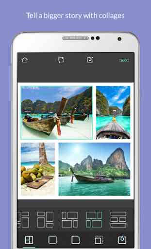 Pixlr – Free Photo Editor 2