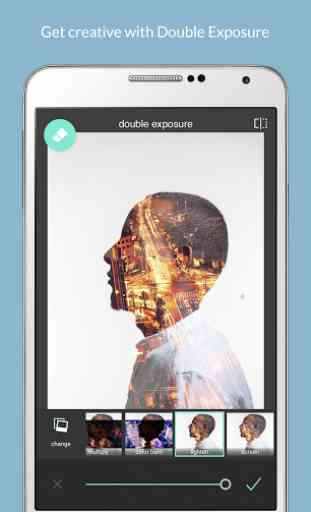 Pixlr – Free Photo Editor 3