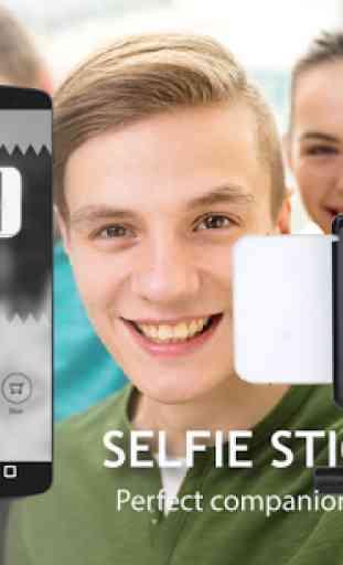 Stick Camera 1
