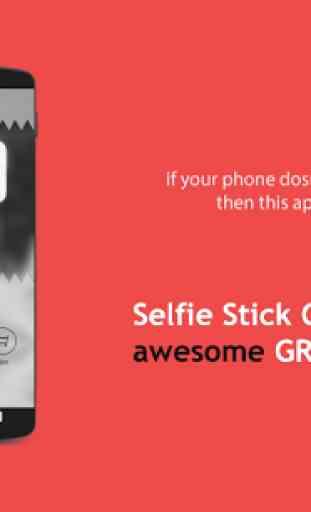 Stick Camera 2