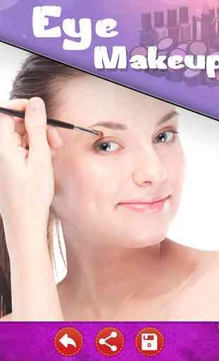 You Makeup Photo 3