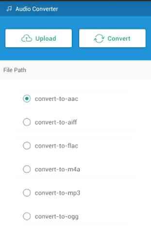 All File Converter 3