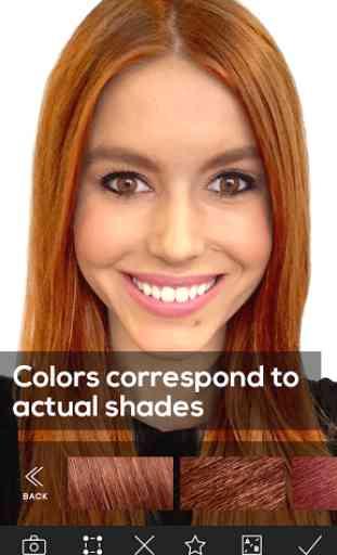 Hair Color Studio Premium 3