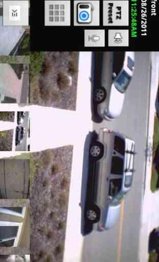 IP Cam Viewer Basic 1