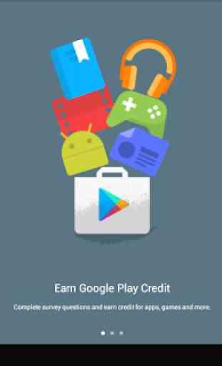 Google Opinion Rewards 4