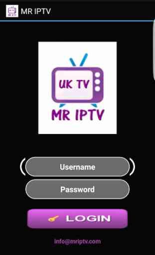 MR IPTV 1