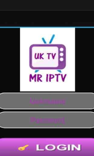 MR IPTV 2
