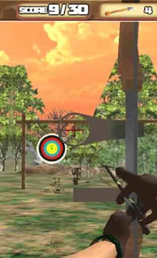 Archery 3D 4