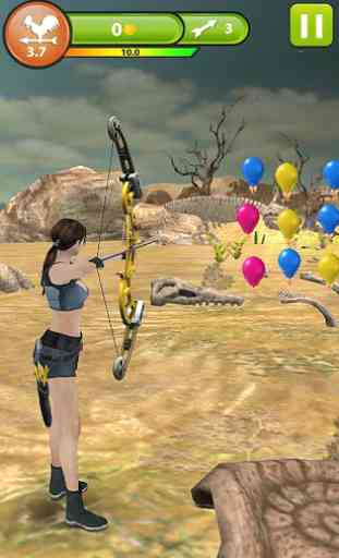 Archery Master 3D 4