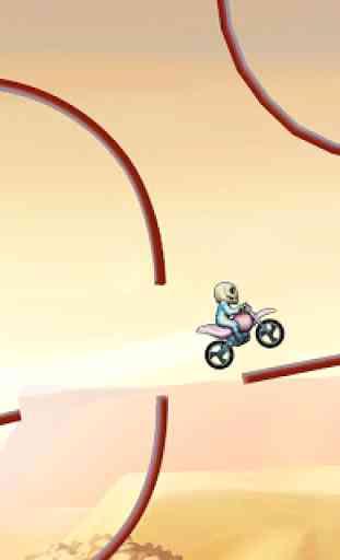 Bike Race Free Motorcycle Game 2