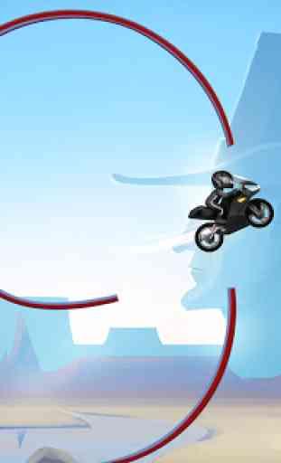 Bike Race Free Motorcycle Game 3