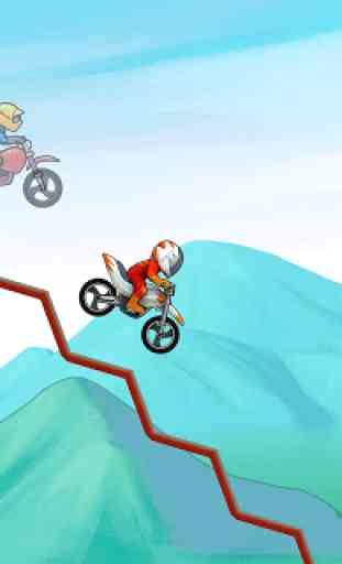 Bike Race Free Motorcycle Game 4