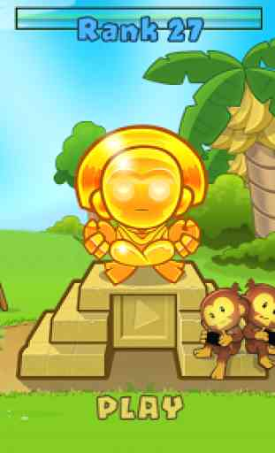 Bloons TD 5 1