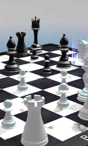 Chess Master 3D Free 2