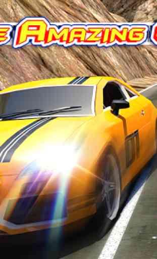 City Car Stunts 3D 1