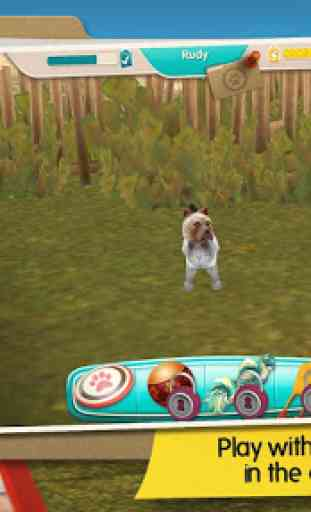 DogHotel Lite: My Dog Boarding 4
