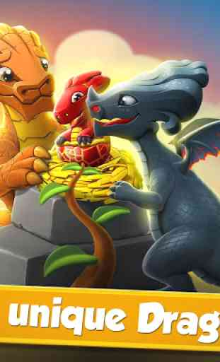 Dragon Mania Legends 4