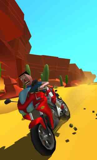 Faily Rider 2