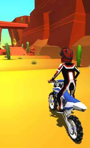 Faily Rider 4