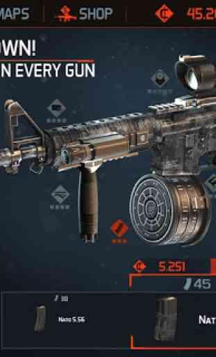 Gun Master 2 3