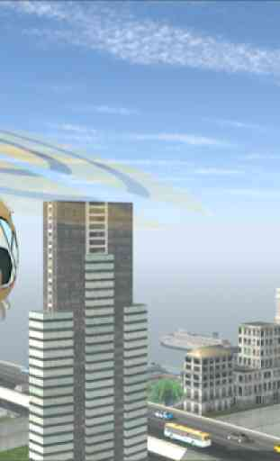 Helicopter Simulator 2015 Free 2